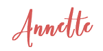Annette script